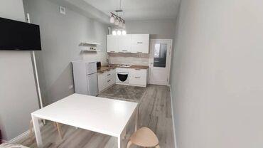 Продается квартира:Элитка, 2 комнаты, 72 кв. м