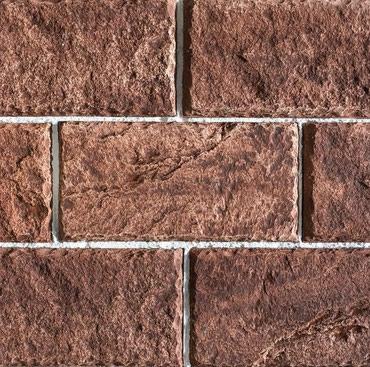 камень цезариния в Кыргызстан: Каменный блок для интерьера и наружного фасада