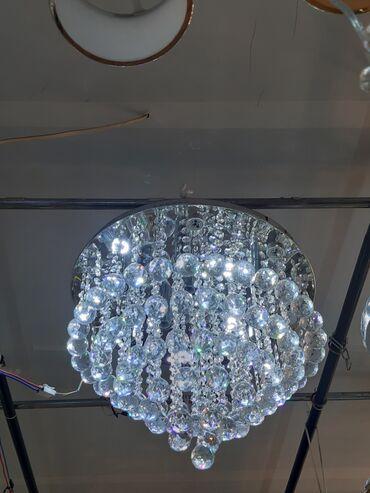 granite tava - Azərbaycan: 50 diametr lustura tava