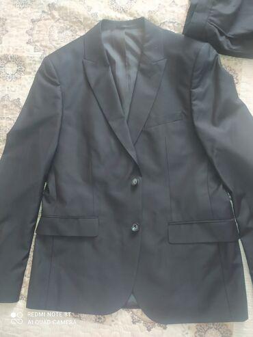 Мужской костюм ( Turkey) новый Продаю