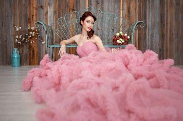 Продаю платья и шью на заказ под ваш размер в Беловодское