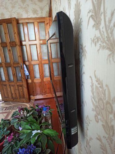 телевизор диагональ 72 в Кыргызстан: Продам телевизор SAMSUNG LE32A330J1XRU в хор. состоянии. ЖК-телевизор