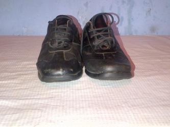 Fly-fs407-stratus-6 - Srbija: Zenske cipele TCM broj 39-6-duzina gazista je 25 cm.- bez