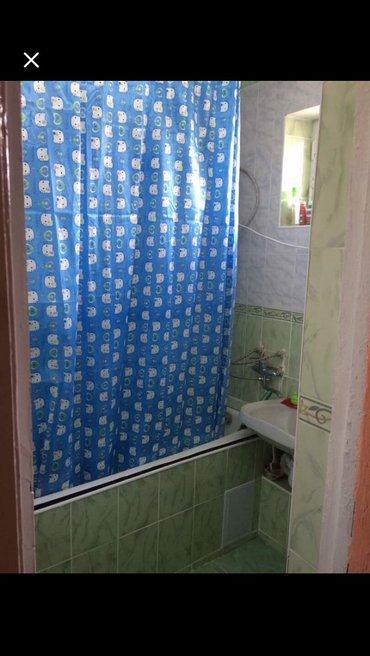 Продается квартира: 3 комнаты, 60 кв. м., Бишкек в Бишкек - фото 2