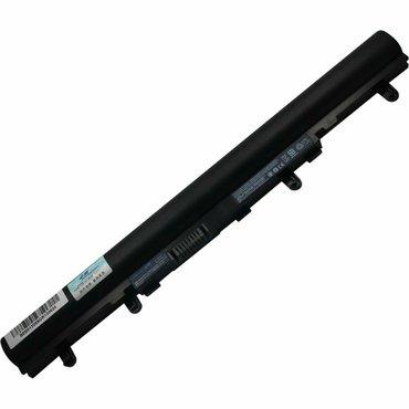 Bakı şəhərində Acer ASPİRE E1-510 ,korpus,petlәlәr,batareya,klaviatura
