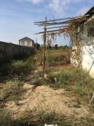 Bakı şəhərində Satış 25 sot vasitəçidən