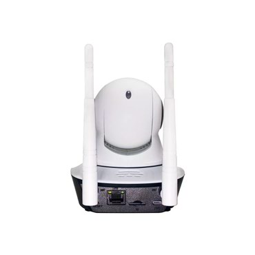 1 elan: Daye - Ip Camera Escam-Işçilarinizi ve ya evinizdeki korpeleri, dayala