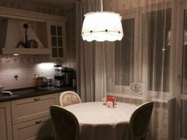 Уважаемые гости,мы рады приветствовать Вас в нашем уютном квартире!!! в Бишкек