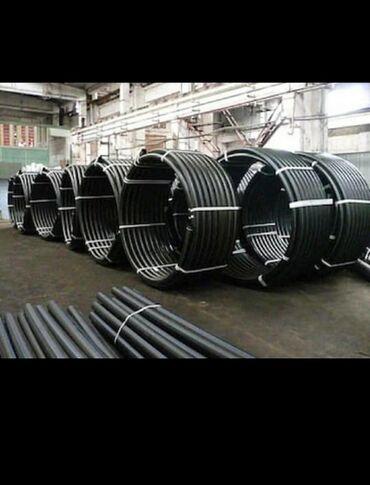 Производим и продаем водопроводные шланги от самого маленького размера