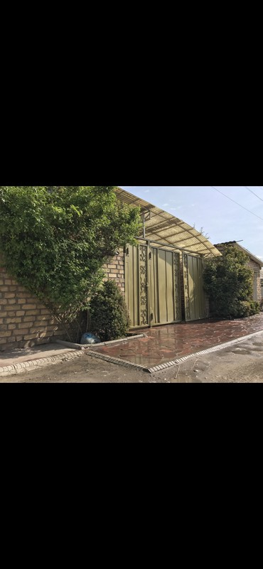 ветеринар на дом бишкек в Кыргызстан: Продам Дом 135 кв. м, 5 комнат