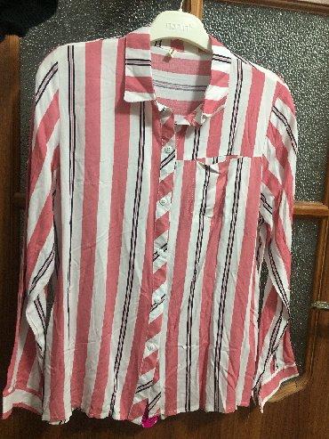 Женская одежда в Чаек: Новая женская рубашка
