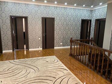 Продам Дом 275 кв. м, 6 комнат