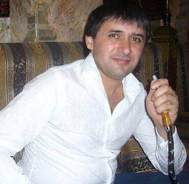 атоми цены в сомах в Азербайджан: Сантехник   Установка комби, радиаторов