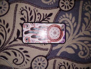 продам опилки в Кыргызстан: Продам чехол для Айфона 5s