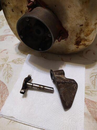 Куплю запчасти для хлебопечки, вращающийся сердечник