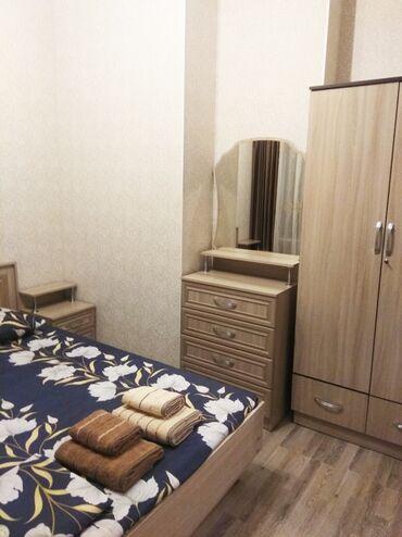 сутки дом в Кыргызстан: Час, день, ночь, сутки Однокомнатная квартира в элитном доме. При себе