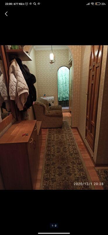 девушки на дом в Кыргызстан: 142 кв. м, С мебелью