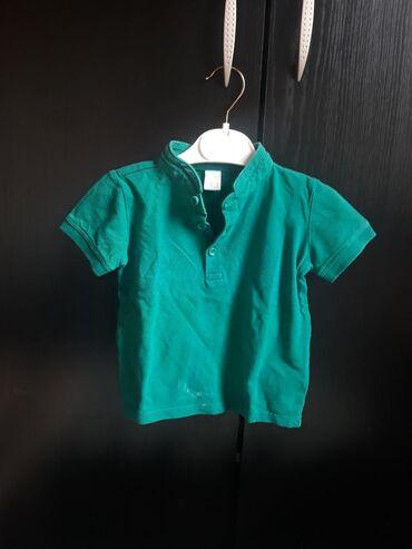 Majica goa - Srbija: LC Waikiki majica bez oštećenja. Veličina 86