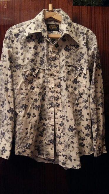 Женская рубашка качественная корейская г. Балыкчы