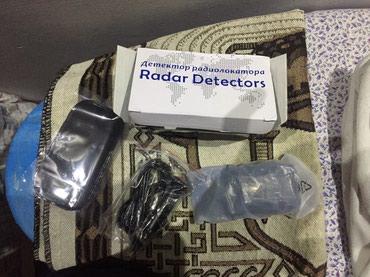 Анти радар новый привезли с россии 360 градус и плюс GPS с Сим Картой в Душанбе - фото 3