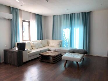 недвижимость в киргизии в Кыргызстан: Сдам в аренду Дома от собственника Долгосрочно: 250 кв. м, 7 комнат
