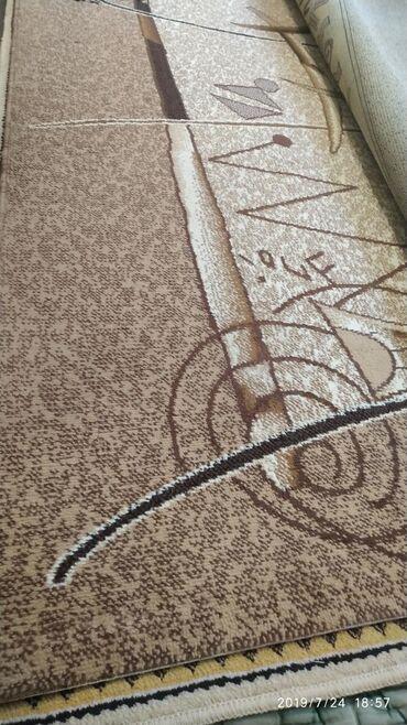 Продаю ковры, дорожки, паласы б.у есть разные паласы зеркала