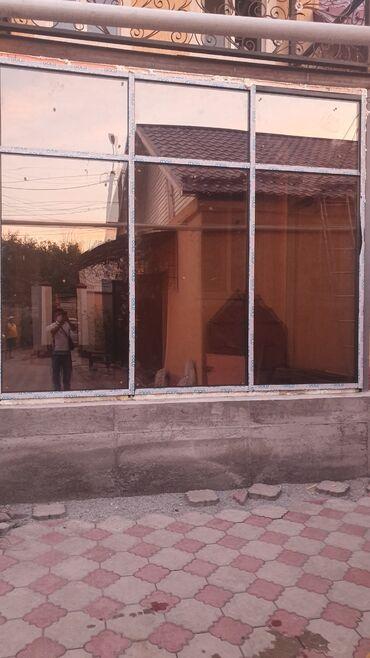 Stolyar kg межкомнатные входные двери бишкек - Кыргызстан: Окна, Двери, Витражи | Установка, Ремонт