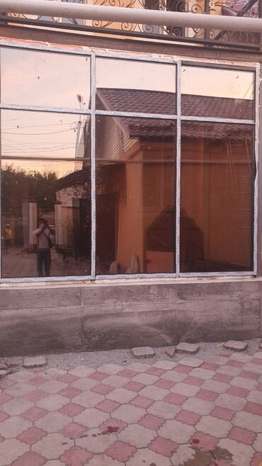 Окна, Двери, Витражи | Установка, Ремонт
