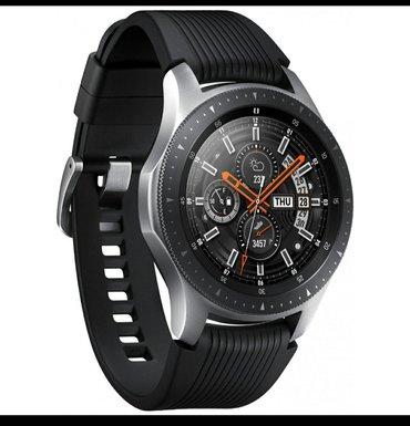 samsung gear s3 в Кыргызстан: Скупка smart часы от Samsung.Интересуют:Galaxy WatchGear s3Classic s3И