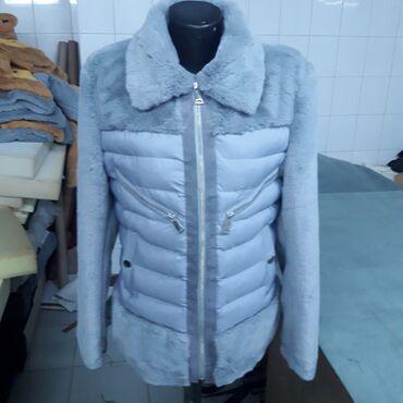 Женские пальто сделано в Турции (парфюмерный подарок )
