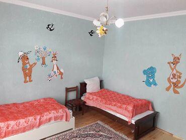 Недвижимость - Габала: Продам Дом 288 кв. м, 4 комнаты