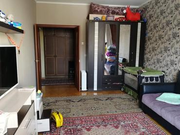 Продается квартира: 2 комнаты, 49 кв. м., Бишкек в Бишкек - фото 3