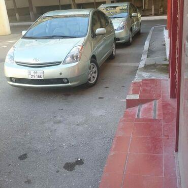 arenda kvartira studiya в Азербайджан: Toyota Supra 0.5 л. 2020 | 15000 км