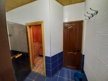 сауна казахстан в Кыргызстан: Сауна после ремонта! Сауна бишкек, сауна в центре, сауна для вас, саун