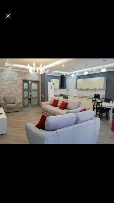 Сдаются посуточно новые элитные квартиры класса люкс с дизайнерским ре в Лебединовка