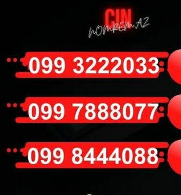 mobil nomreler - Azərbaycan: NAR CİN SİM nömrelerin sifarisi var Nömreler ada resimi şekilde kecir