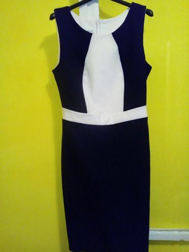 Nove i polovne haljine - Beograd - slika 3