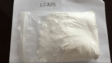 5F-ADB top cannabinoid powder big stock в Язгулам