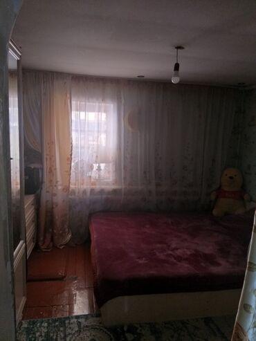 Недвижимость - Беловодское: 77 кв. м 5 комнат