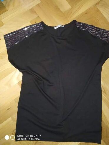 Zenske majice samo 850 din. Velicine M,L,XL,XXL