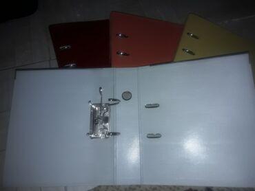 Доски 29 7 x 20 9 см дешевые - Кыргызстан: Продаю б/у папки скорошиватели хорошего качества .Недорого.Возмите 9