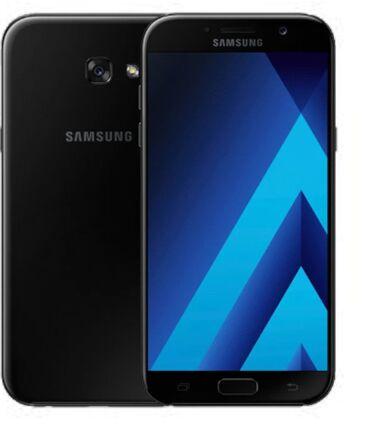 Yeni Samsung Z710 qara