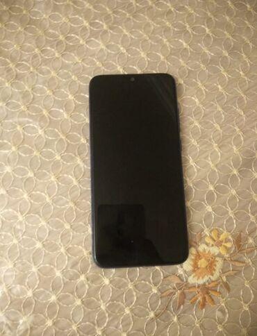 xiaomi redmi note 3 в Азербайджан: Б/у Xiaomi Redmi Note 7 64 ГБ Голубой