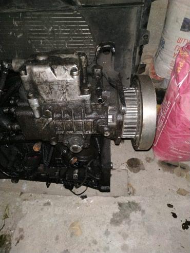 Продам мотор по запчастям ЛТ 35 есть в Лебединовка