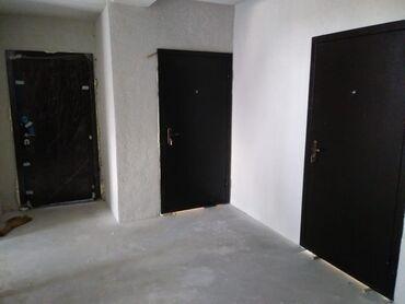Продается квартира: 1 комната, 28 кв. м