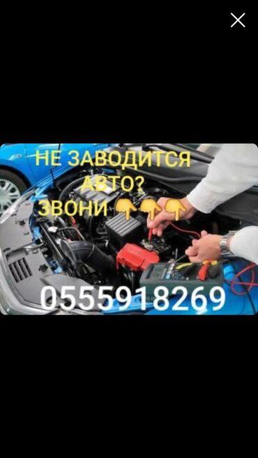 Услуги - Александровка: Двигатель, Топливная система, Электрика   Регулировка, адаптация систем автомобиля