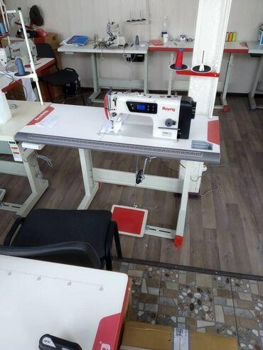 Скупка швейных машин  Куплю швейные машины  Швейная машина куплю