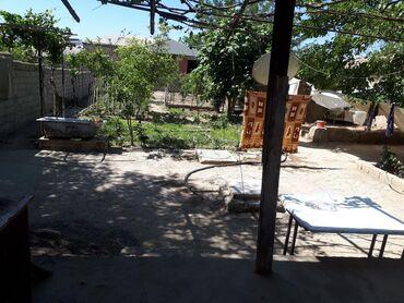 evlərin alqı-satqısı - Naxçıvan: Satış Ev 90 kv. m, 4 otaqlı