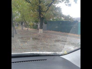 Сдаю дом по трассе. ден сяопина пересекает алыкулова/(район в Бишкек