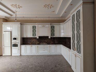 Гарнитуры - Кыргызстан: Мебель корпусная и мягкая, лофт на заказ любой сложности! Так же